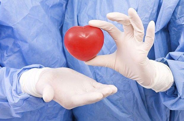 Kalp-damar tedavisinde 3 önemli gelişme