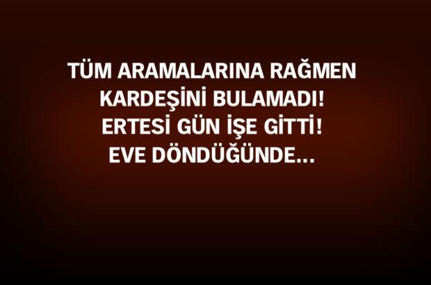 Ahmet Çiftçi Mersin