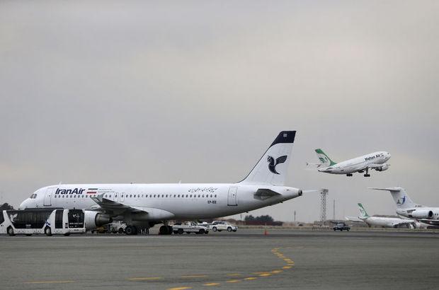 İran Air