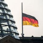 Almanya, Namibya'dan soykırım özürü dileyecek