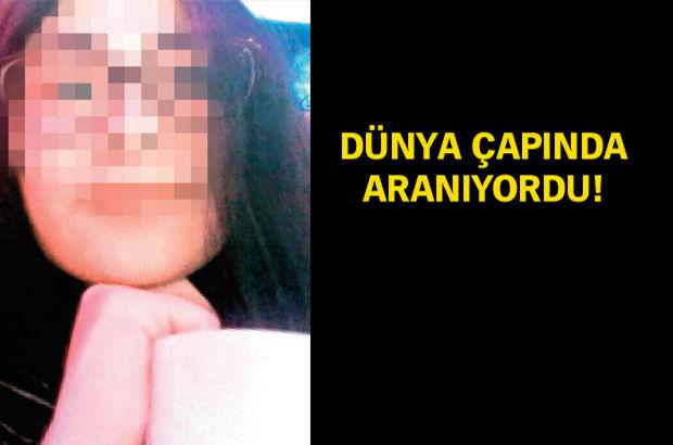 Bahreynli kız, kadıköy, kayıp