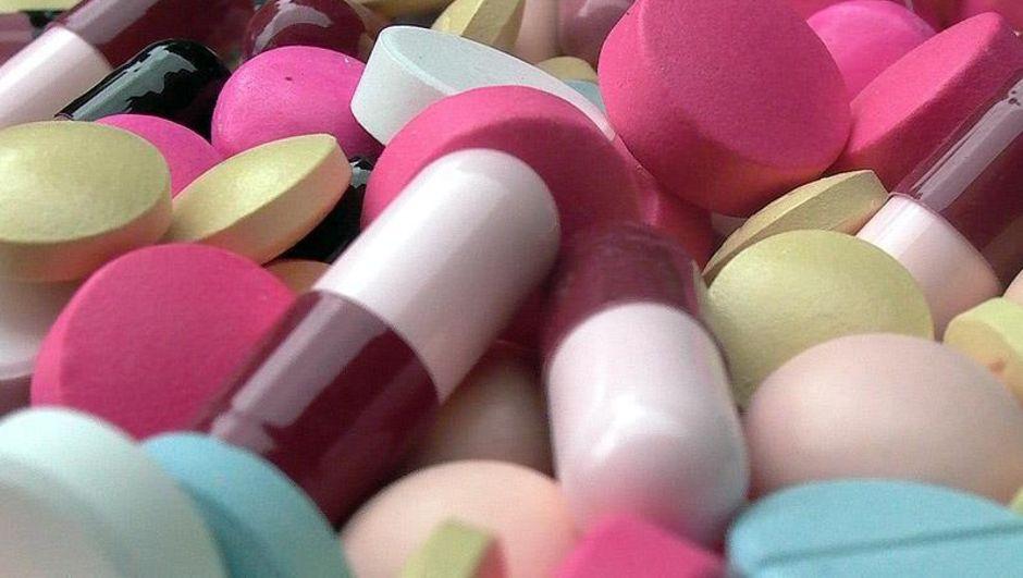 Reçetesiz ilaç listesi