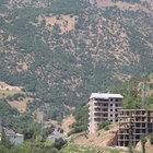 Şemdinli'de 1 köy ve 2 mezrada ilan edilen sokağa çıkma yasağı kaldırıldı
