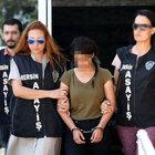Mersin'deki cinayetle ilgili yeni gelişme