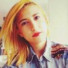 19 yaşındaki Meryem Saraç motosiklet kazasında öldü