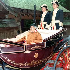 Japonya İmparatoru Akihito tahtı bırakırsa neler olacak?