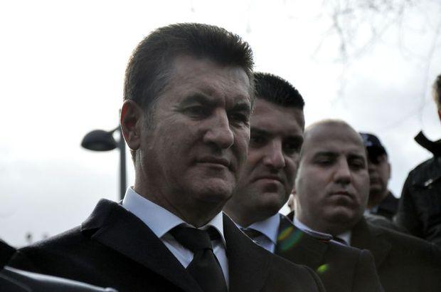 Mustafa Sarıgül için 8 yıla kadar hapis istemi