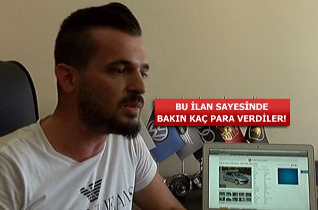 Samet Acar-İzmir