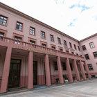 Adalet Bakanlığı yeni düzenleme yapacak