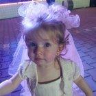 Susurluk'ta 1 yaşındaki Eylül Savut balkondan düşerek can verdi