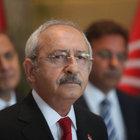 Kemal Kılıçdaroğlu: İktidara yakınız