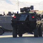 """Mardin'de PKK'nın sözde """"GAP-Ruha alan sorumlusu"""" Mahsum Ay öldürüldü"""