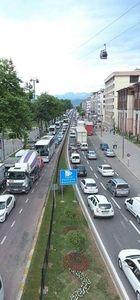 Trafik sigortasında önemli adım!