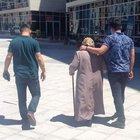 Kayseri'de kapkaççıya 6 yıl hapis cezası