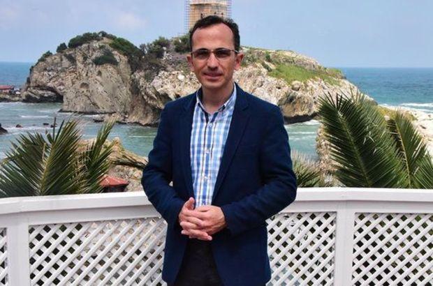 Şile Belediye Başkanı Can Tabakoğlu: Şile İstanbul'un Bodrum'u olacak