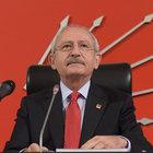 Kılıçdaroğlu: Terör konusunda strateji geliştirmeliyiz