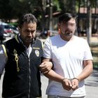 Adana'da jigolo operasyonu