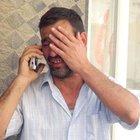 Konya'da 14 günlük Suriyeli bebek kaçırıldı