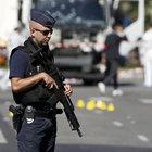 Belçika'da Ulusal Gün kutlamalarında güvenlik önlemlerini arttıracak