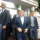 Abdullah Gül'den Nice'e kınama: 'Pandora'nın kutusunu açıyorsunuz' demiştim