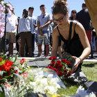 Nice saldırısında ölenlerin kimlikleri açıklanmaya başladı