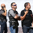 Nice saldırısından sonra 'askerin silah kullanma izni' tartışmaları büyüyor