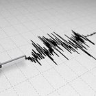 Muğla Dalaman'da korkutan deprem
