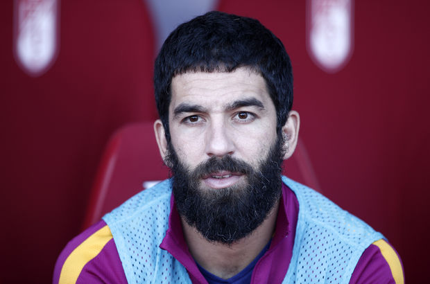 La Liga'da fikstür belli oldu