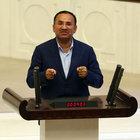 Bekir Bozdağ: Türkiye'de rejim değişikliği olabilirdi