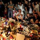 Nice'teki kamyonlu terör saldırısını IŞİD üstlendi