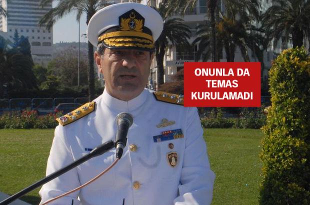 Genelkurmay Başkanvekili: Komutanlar bilinmeyen yere götürüldü