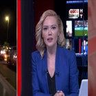 Kalkışma girişimindeki askerler TRT'de korsan bildiri okuttu
