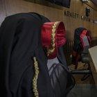 HSYK'DAN 2 BİN 745 GÖZALTI KARARI!