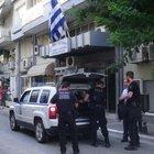 Yunanistan'a kaçan darbeci 8 askerin avukatı konuştu