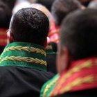 İşte Diyarbakır'da açığa alınan isimler