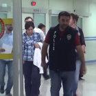 Konya'da 44 hakim ve savcıya gözaltı kararı