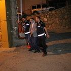 Elazığ'da 24 savcı ve hakim gözaltına alındı