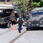 Şanlıurfa'da yeni gözaltılar