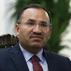 Adalet Bakanı Bozdağ, Cumhurbaşkanı Erdoğan'ın pilota verdiği talimatı açıkladı