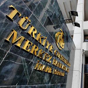 MERKEZ BANKASI'NDAN KRİTİK KARARLAR