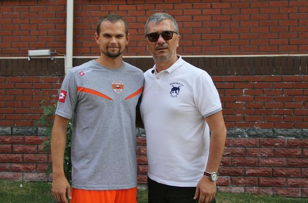 Vladimir Koman