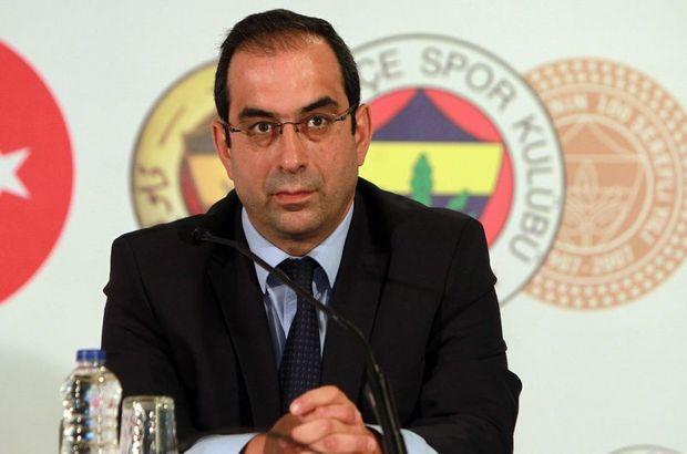 Şekip Mosturoğlu