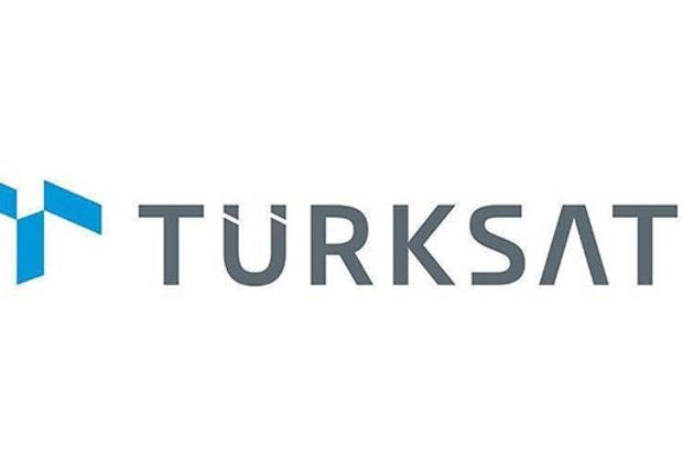 Türksat, Ahmet Arslan
