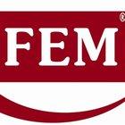 FEM Dershanesi'ne pompalı tüfekle saldırdılar