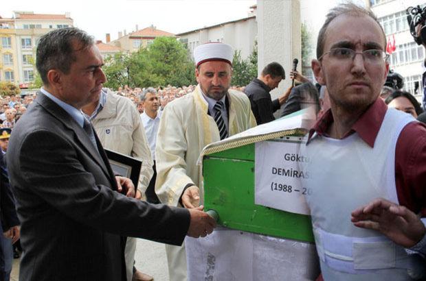 Hüseyin Demirarslan-Atalay Filiz