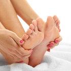 Diyabetik ayak yaralarından hiperbarik oksijen tedavisi ile kurtulma şansınız yüksek!