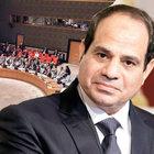 Darbeyi sadece Sisi kınamıyor!