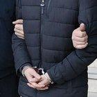 Gaziantep'te 1 Vali Yardımcısı, 161 polis ve 8 jandarma açığa alındı