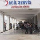 Mardin'de 70 yaşındaki adam tabancayla dehşet saçtı: 3 ölü