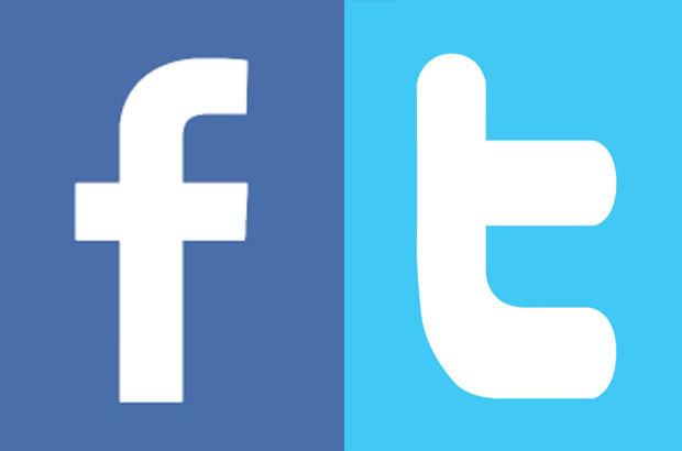 Isparta, sosyal medya
